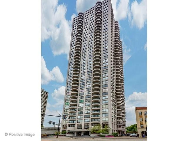 2020 N Lincoln Park West 14A, Chicago, IL 60614 (MLS #10353726) :: Helen Oliveri Real Estate