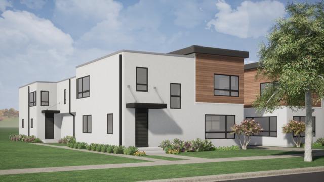 1507 Wilder Street, Evanston, IL 60202 (MLS #10353730) :: Helen Oliveri Real Estate