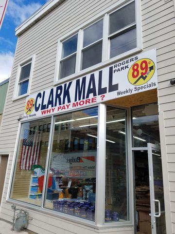 7055 Clark Street, Chicago, IL 60626 (MLS #10353736) :: Leigh Marcus | @properties