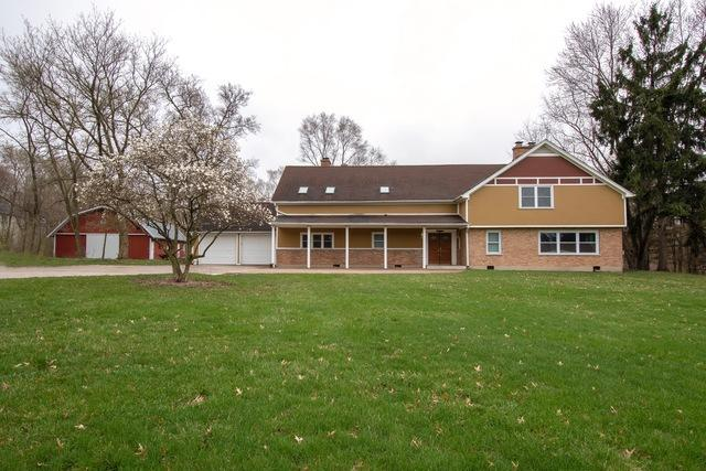 38W517 Silver Glen Road, St. Charles, IL 60175 (MLS #10353806) :: The Wexler Group at Keller Williams Preferred Realty
