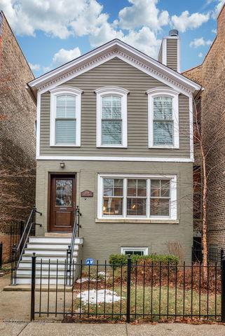2246 N Geneva Terrace, Chicago, IL 60614 (MLS #10353859) :: Helen Oliveri Real Estate