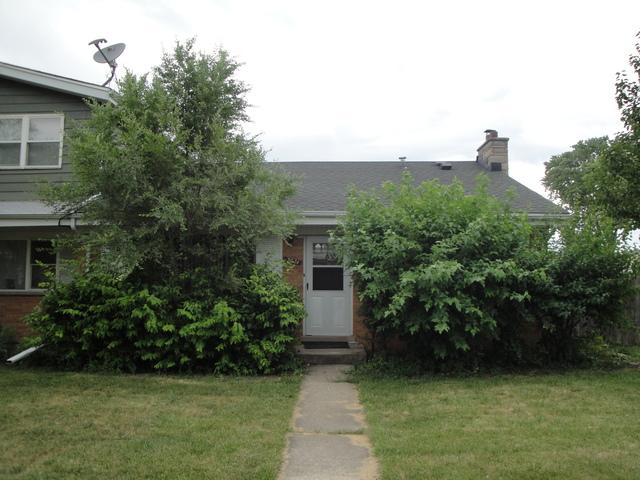9024 N Clifton Avenue, Niles, IL 60714 (MLS #10353886) :: Leigh Marcus | @properties