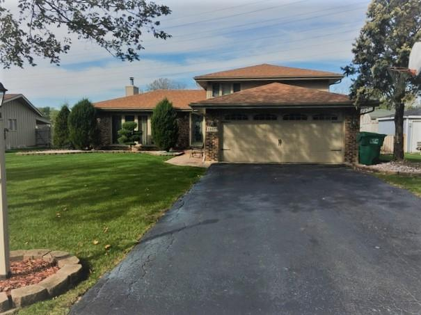 14022 Hialeah Court, Orland Park, IL 60467 (MLS #10353912) :: The Wexler Group at Keller Williams Preferred Realty