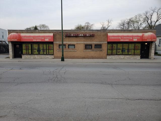 10612 Wentworth Avenue - Photo 1