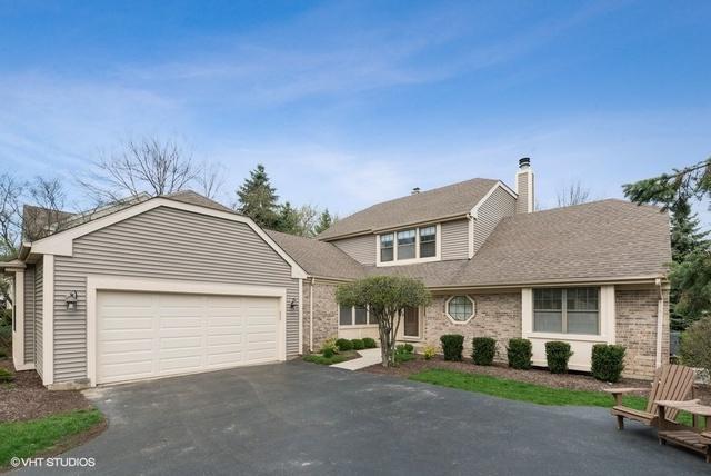 744 Crab Tree Lane, Bartlett, IL 60103 (MLS #10354088) :: Leigh Marcus | @properties