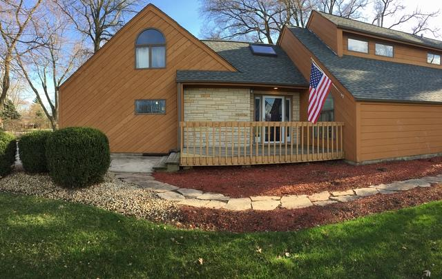 0S020 Pearl Road, West Chicago, IL 60185 (MLS #10354230) :: Helen Oliveri Real Estate