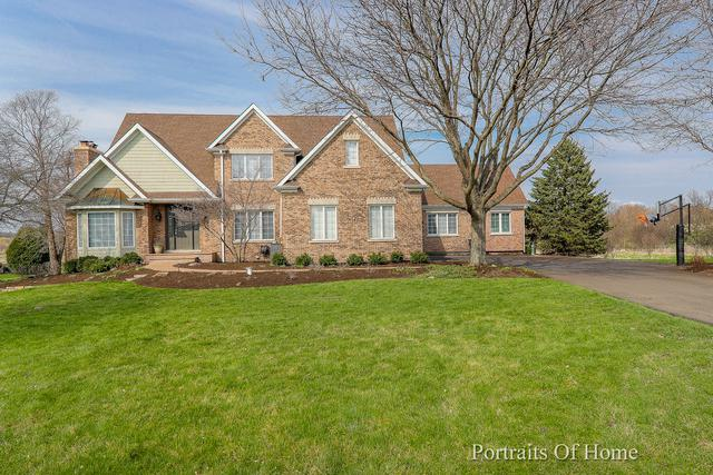 5N653 Farrier Point Lane, St. Charles, IL 60175 (MLS #10354392) :: The Wexler Group at Keller Williams Preferred Realty