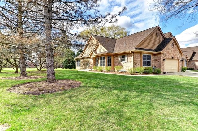 502 Philip Drive, Bartlett, IL 60103 (MLS #10354742) :: Leigh Marcus | @properties