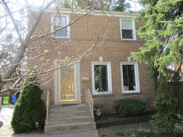 14 N Ashbel Avenue, Hillside, IL 60162 (MLS #10354798) :: Helen Oliveri Real Estate