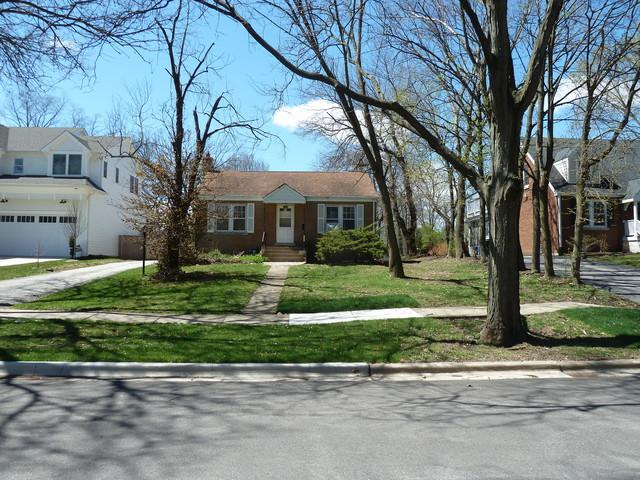5328 Grand Avenue, Downers Grove, IL 60515 (MLS #10354818) :: The Wexler Group at Keller Williams Preferred Realty