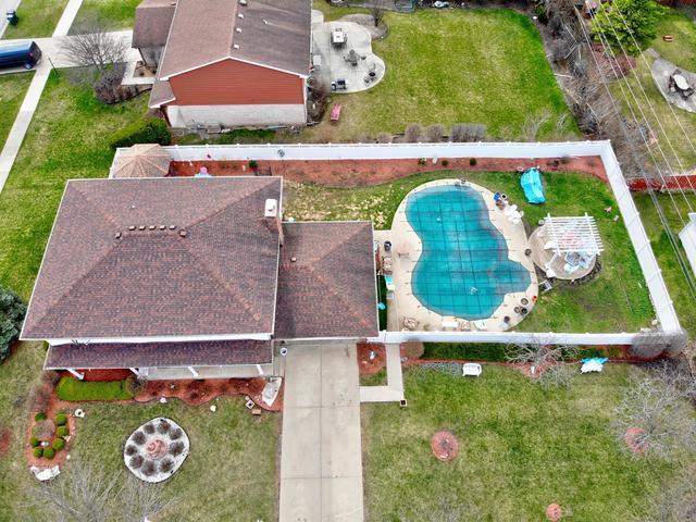 3210 Harrison Street, Glenview, IL 60025 (MLS #10354850) :: Ryan Dallas Real Estate