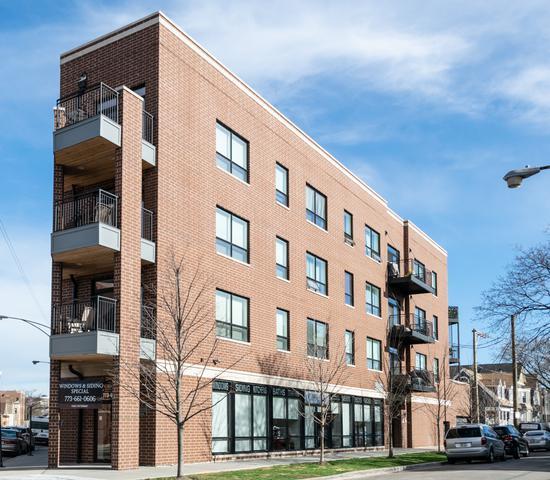 3047 Oakley Avenue - Photo 1