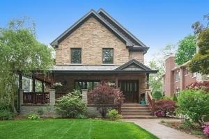 904 S Prospect Avenue, Park Ridge, IL 60068 (MLS #10354882) :: Helen Oliveri Real Estate