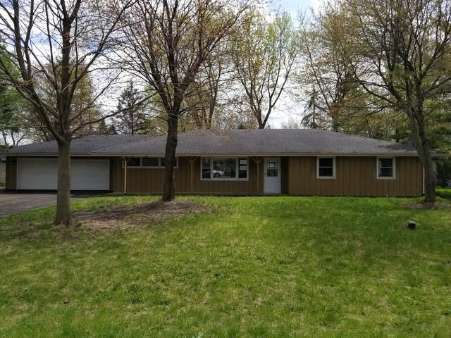 23261 W Margaret Court, Plainfield, IL 60586 (MLS #10354956) :: Helen Oliveri Real Estate