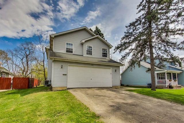 959 Cookane Avenue, Elgin, IL 60120 (MLS #10355031) :: Ryan Dallas Real Estate