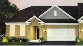 4226 Lobo Court, Naperville, IL 60564 (MLS #10355044) :: The Wexler Group at Keller Williams Preferred Realty