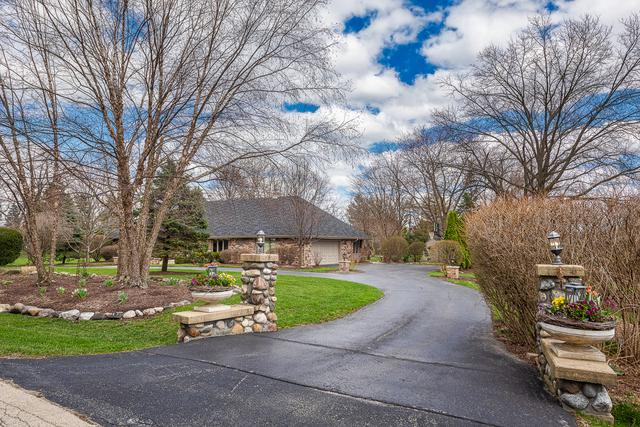 580 Ahlstrand Road, Glen Ellyn, IL 60137 (MLS #10355081) :: The Wexler Group at Keller Williams Preferred Realty