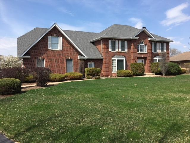 103 Windmill Road, Orland Park, IL 60467 (MLS #10355561) :: The Wexler Group at Keller Williams Preferred Realty