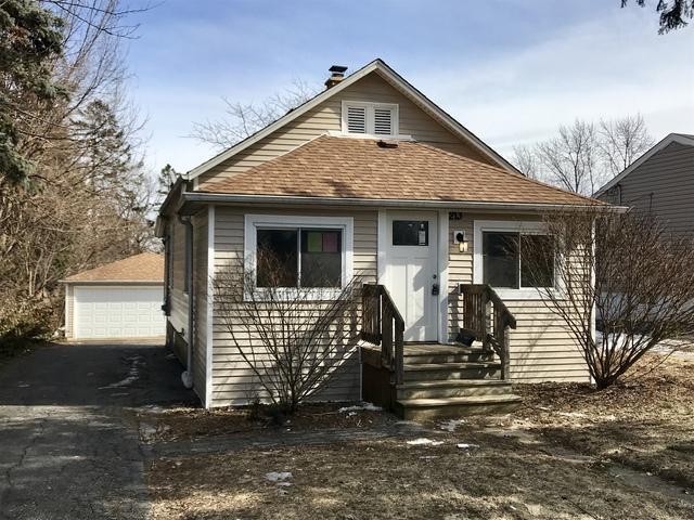 213 N Wisconsin Avenue, Villa Park, IL 60181 (MLS #10355602) :: Leigh Marcus | @properties