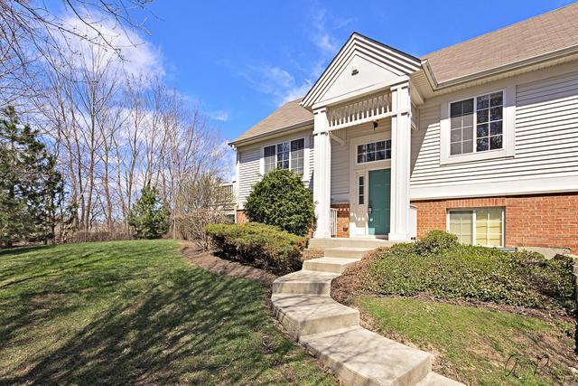 2035 Concord Drive, Mchenry, IL 60050 (MLS #10355691) :: Ryan Dallas Real Estate