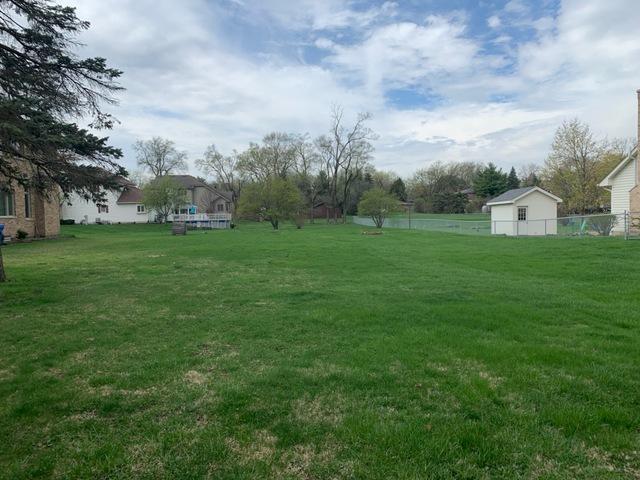 6440 Western Avenue, Willowbrook, IL 60527 (MLS #10355708) :: Helen Oliveri Real Estate