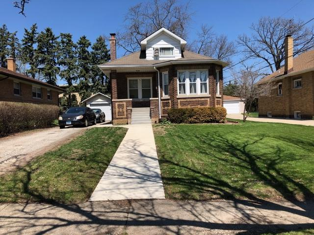 134 W Division Street, Villa Park, IL 60181 (MLS #10355751) :: Leigh Marcus | @properties