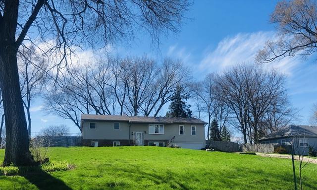 2N240 Diane Avenue, Glen Ellyn, IL 60137 (MLS #10355807) :: Leigh Marcus | @properties