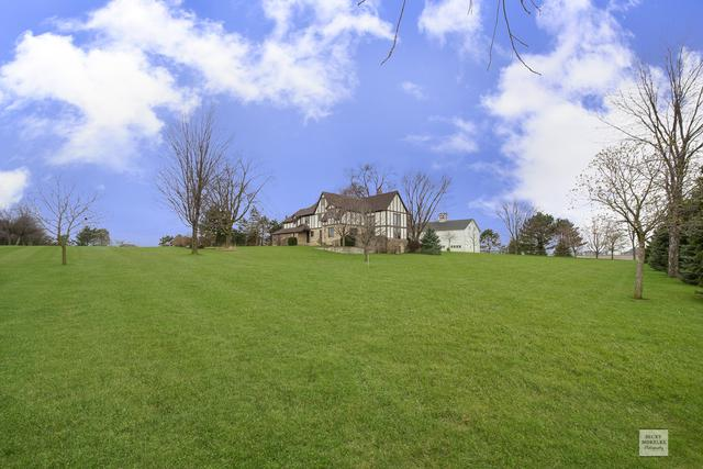 12464 S Heggs Road, Plainfield, IL 60585 (MLS #10355837) :: Leigh Marcus | @properties