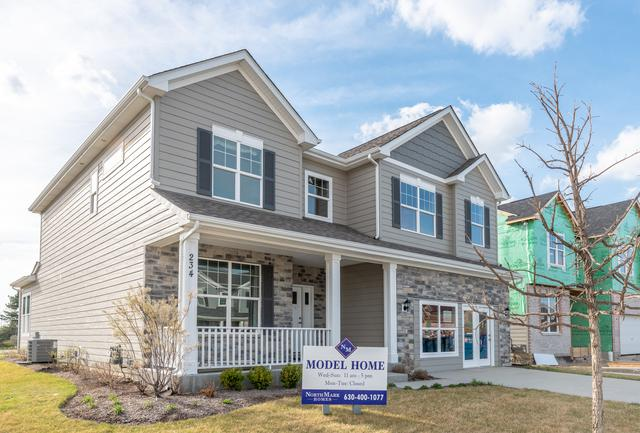217 Donald Drive, Bloomingdale, IL 60108 (MLS #10355922) :: Leigh Marcus | @properties