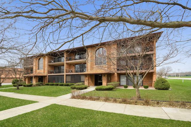 11104 Heritage Drive 1A, Palos Hills, IL 60465 (MLS #10355980) :: Leigh Marcus | @properties