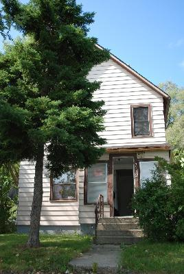 2112 Grove Avenue, North Chicago, IL 60064 (MLS #10356041) :: Leigh Marcus | @properties
