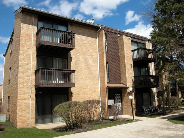 1170 Forums Court, Wheeling, IL 60090 (MLS #10356226) :: Leigh Marcus | @properties