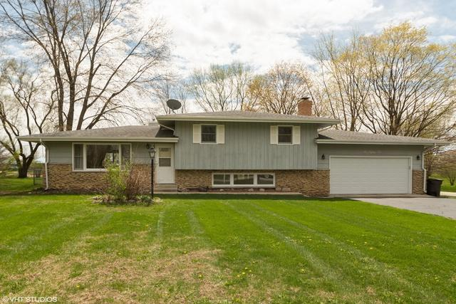 682 Charlotte Court, New Lenox, IL 60451 (MLS #10356277) :: Century 21 Affiliated