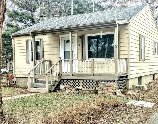 8 Kildare Avenue, Joliet, IL 60433 (MLS #10356364) :: Ryan Dallas Real Estate