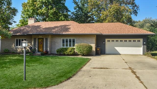 1326 S Park Boulevard, Freeport, IL 61032 (MLS #10356457) :: Leigh Marcus | @properties