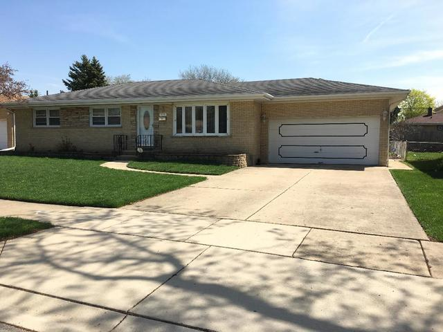 973 N Lois Avenue, Addison, IL 60101 (MLS #10356589) :: Leigh Marcus | @properties