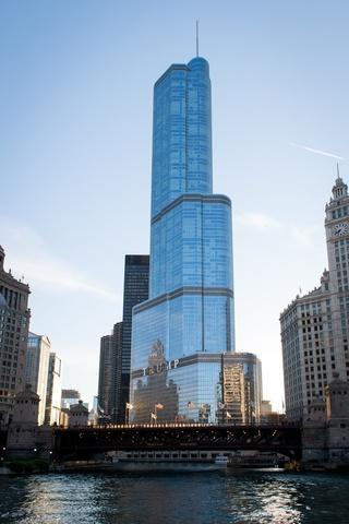 401 N Wabash Avenue 32K, Chicago, IL 60611 (MLS #10356720) :: Century 21 Affiliated
