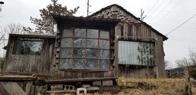 375 Patterson Road, Joliet, IL 60436 (MLS #10357195) :: Ryan Dallas Real Estate