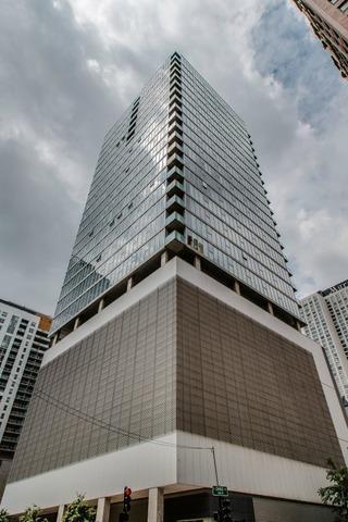 550 N St Clair Street #2004, Chicago, IL 60611 (MLS #10357217) :: Ryan Dallas Real Estate