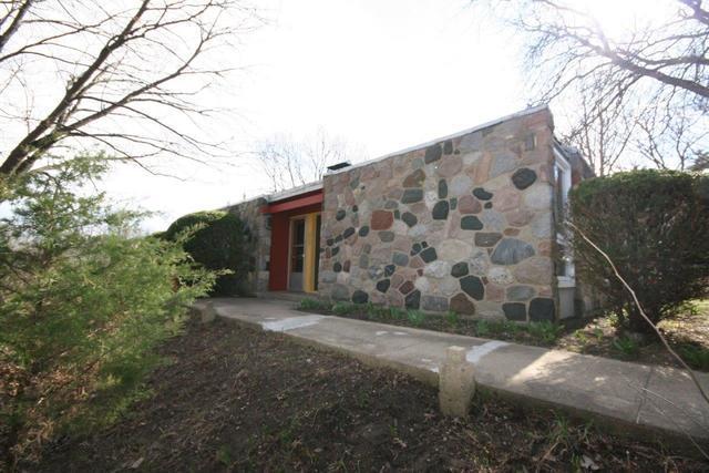 7319 Trey Road, Mchenry, IL 60050 (MLS #10357270) :: Ryan Dallas Real Estate