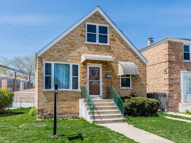 5304 N Neenah Avenue, Chicago, IL 60656 (MLS #10357283) :: Helen Oliveri Real Estate