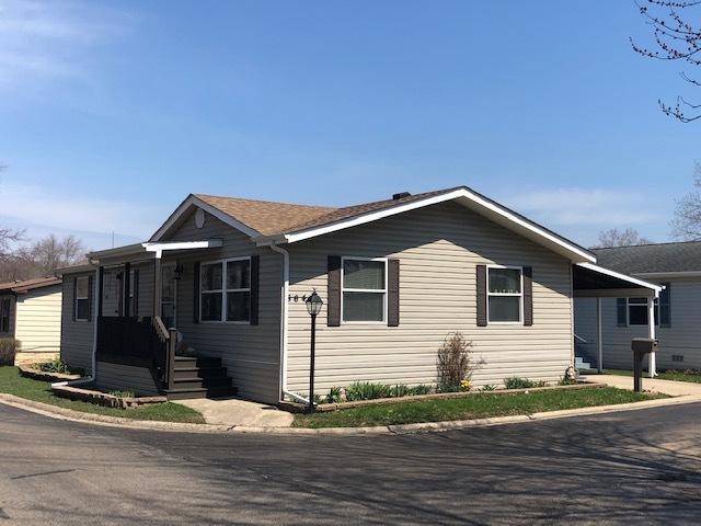 846 Beulah Lane, Elgin, IL 60120 (MLS #10357303) :: Ryan Dallas Real Estate