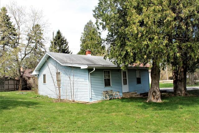 724 Friendly Avenue, Mchenry, IL 60051 (MLS #10357333) :: Ryan Dallas Real Estate
