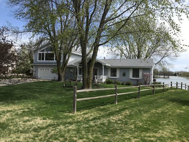 119 Pima Lane, Loda, IL 60948 (MLS #10358700) :: Ryan Dallas Real Estate