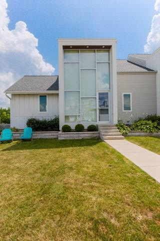 47 Windward Way, Ottawa, IL 61350 (MLS #10359115) :: Berkshire Hathaway HomeServices Snyder Real Estate