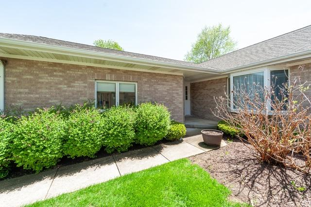 10840 Timer Drive W #10840, Huntley, IL 60142 (MLS #10359310) :: Berkshire Hathaway HomeServices Snyder Real Estate
