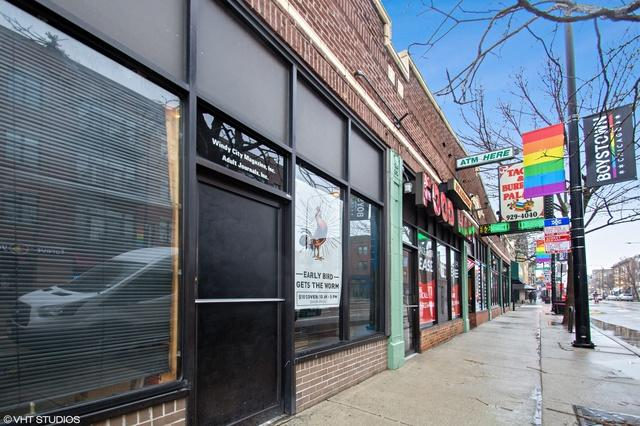 3501 Halsted Street - Photo 1