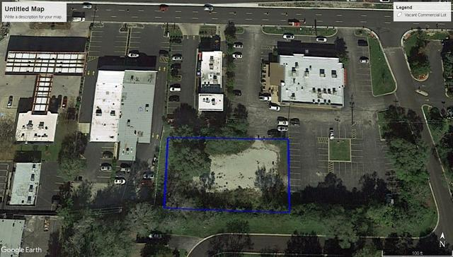 17W525 Roosevelt Road, Oakbrook Terrace, IL 60181 (MLS #10360361) :: Century 21 Affiliated