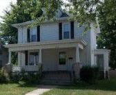 426 S Market Street, Paxton, IL 60957 (MLS #10360772) :: Ryan Dallas Real Estate