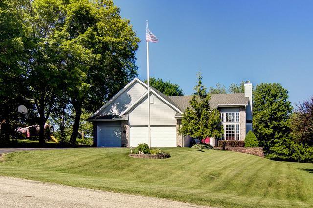 1831 Darby Lane, Lake Summerset, IL 61019 (MLS #10361097) :: Baz Realty Network | Keller Williams Elite